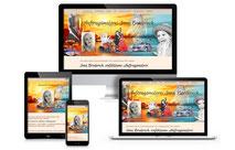 w-Website-Auftragsmalerei-Inna-Bredereck-design--grafik-thielen-logodesign-webdesign-grafikdesign-bilddesign