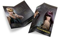 klappfolder-salon-schommers-grafik-thielen-logodesign-webdesign-grafikdesign-bilddesign