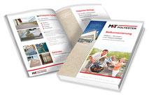 Broschueren-MT-Polyester-grafik-thielen-logodesign-webdesign-grafikdesign-bilddesign