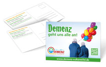 postkarte-netzwerk-demenz-vulkaneifel-grafik-thielen-logodesign-webdesign-grafikdesign-bilddesign