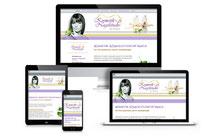 Website-homepage-Maicas-Nagelstudio-grafik-thielen-logodesign-webdesign-grafikdesign-bilddesign