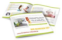 w-Broschuere-Image-therapiehaus-vulkaneifel-grafik-thielen-logodesign-webdesign-grafikdesign-bilddesign