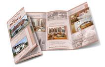 klappfolder-landhaus-am-brubbel-grafik-thielen-logodesign-webdesign-grafikdesign-bilddesign