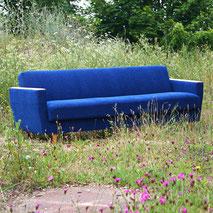 Sofa CARLOS