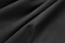 ORIENTAL CF 01 black