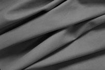 ORIENTAL 05 dark grey