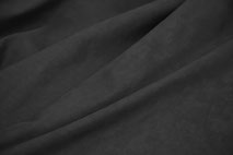 ORIENTAL 01 black