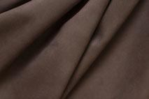 ORIENTAL CF 04 brown