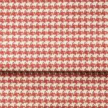 LORIN RED 10