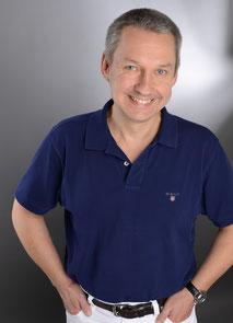 Kontakt Zahnarztpraxis Dr. Pohl in München-Moosach
