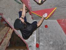 Anmietung Fitnessstudio Kletterhalle Freizeitsport Chemnitz
