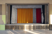 Location Eventbranche Anmietung Miete Chemnitz