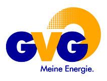 GVG Rhein-Erft