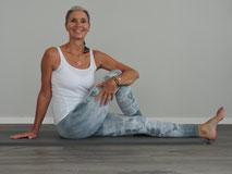 Dein-Bewegungs-Impuls Yoga