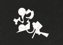 «Zusammenhängendes»