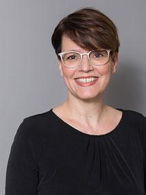 Sonja Zehetner steht mit Ihrem Team für erstklassiges Service