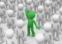 Coaching für vertrieb Vertriebsleiter Geschäftsführer