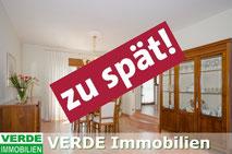 Gepflegtes Einfamilienhaus in Pforzheim zum Kauf, präsentiert von VERDE Immobilien