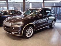 Glascoating met garantie is de beste bescherming voor een nieuwe auto | A1 Car Cleaning