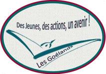 Les Goélands