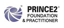 Andreas Bolte PRINCE2 Practitioner
