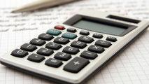 Finanzierung - S&S Totalunternehmung AG