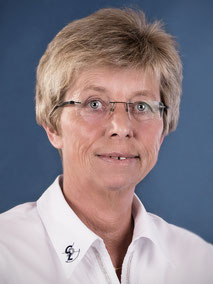 Angelika Kunze CDL-Präzisionstechnik