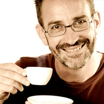 aurelio bracco madreterra caffe