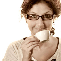 letizia raimondo madreterra caffe