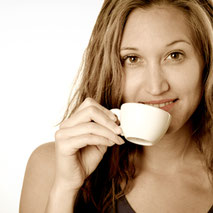 cristiana girolimetto madreterra caffe