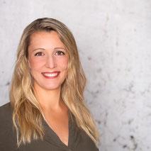 Dieter Franz Werte-Coach