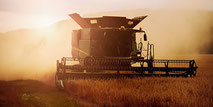 excellence opérationnelle agriculture