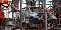 excellence opérationnelle automobile