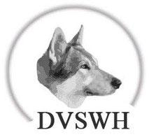Deutscher Verein SWH