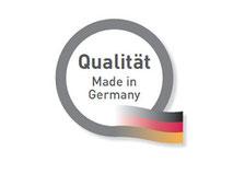 Solarenergie Made in Germany SOLARA