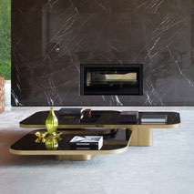 Table basse AndTradition