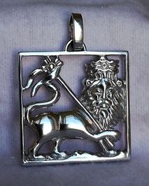 Pendentif - collier homme - argent - or - créations - bijoux - sur mesure - Beaurepaire - Les Herbiers - Montaigu