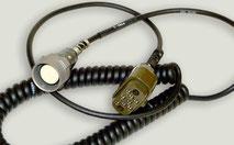 ASC SCHÜBEL Electronic® CABLE