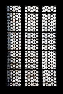 fenster-peterskirche-goerlitz-hochkant