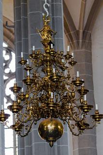 luester-peterskirche-goerlitz-hochkant