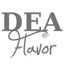 DEA Flavor Liquids