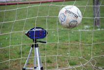 Kinderfußball Tag für Firmen Fußballcamp für Firmen Sandra Minnert