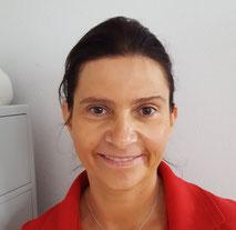 Susanne Gläser