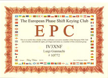 EPC Club clik on image