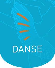 Cours de danse classique, moderne jazz et hip hop à LCJ Vaucresson, Marnes la coquette, Garches, La Celle Saint Cloud, Bougival, Le Chesnay, Ville d'Avray