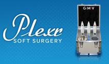plexr soft - surgery Alessandria invenzione Prof. Fippi