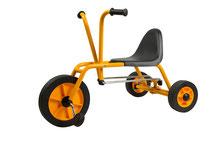 7027 RABO Dreirad Kinderfahrzeug Go-Kart