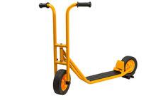 7023 RABO Kinderroller Maxi