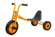 7028 Dreirad Tricart 2000
