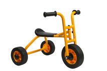 7022 RABO Rutschrad für Kinder ab 1 Jahr